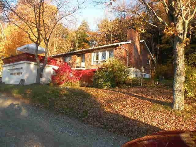 144 Peaceful Valley Road - Photo 1