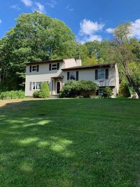19 Memory Ln, East Fishkill, NY 12533 (MLS #393608) :: The Home Team