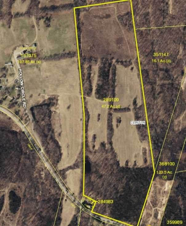 525 Hollow Rd - Photo 1