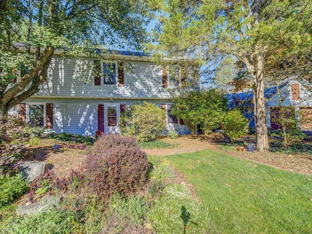 4 Picardy Ct - Photo 1