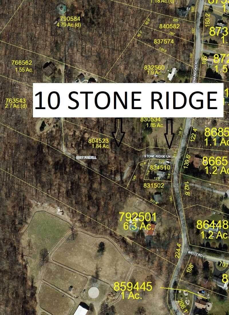 10 Stone Ridge Ln - Photo 1