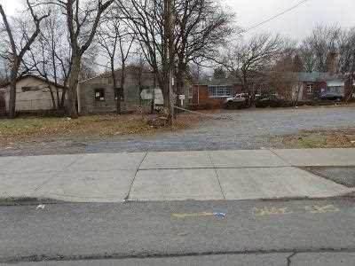 124 Winnikee Avenue, Poughkeepsie City, NY 12601 (MLS #397729) :: The Home Team