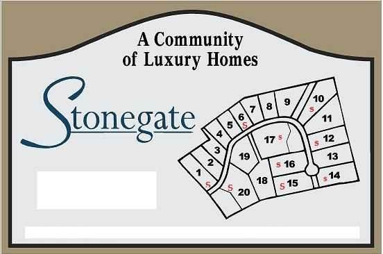 Stonecrest Lot #2, Beekman, NY 12533 (MLS #399435) :: The Home Team