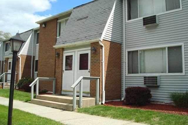 South Road, Poughkeepsie Twp, NY 12601 (MLS #399860) :: Barbara Carter Team