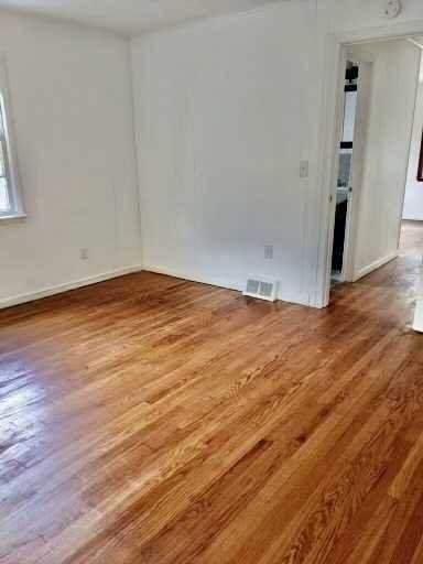 63 N Mission Rd, East Fishkill, NY 12590 (MLS #400334) :: Barbara Carter Team