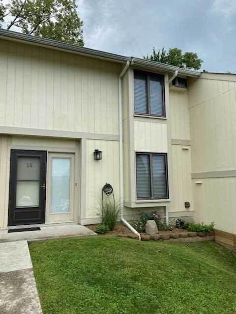 15 Hammond Plz, Beacon, NY 12508 (MLS #404181) :: The Home Team