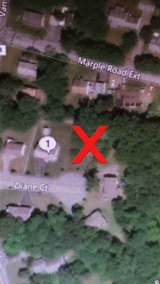Diane, Lot 3 Ct, Poughkeepsie Twp, NY 12603 (MLS #404444) :: The Home Team