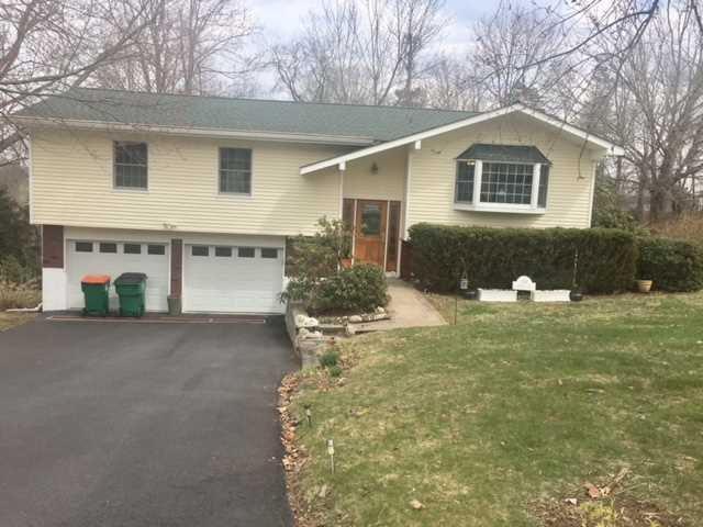 14 Plymouth Rd, Fishkill, NY 12524 (MLS #369138) :: Stevens Realty Group
