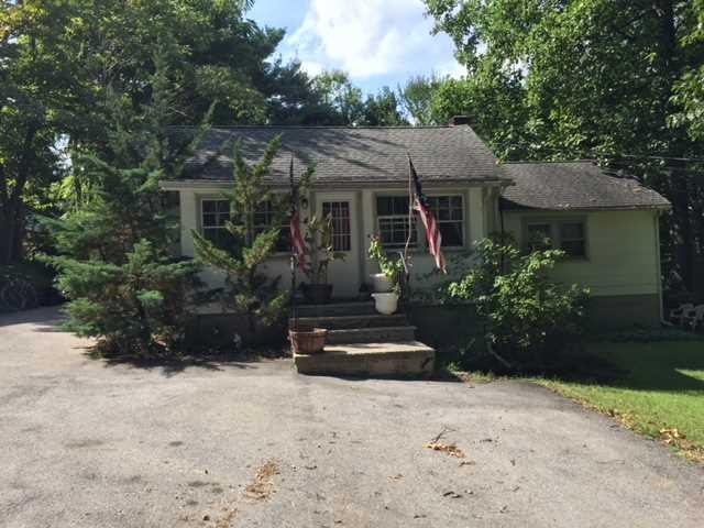 412 Fourth Rd, East Fishkill, NY 12590 (MLS #373046) :: Stevens Realty Group