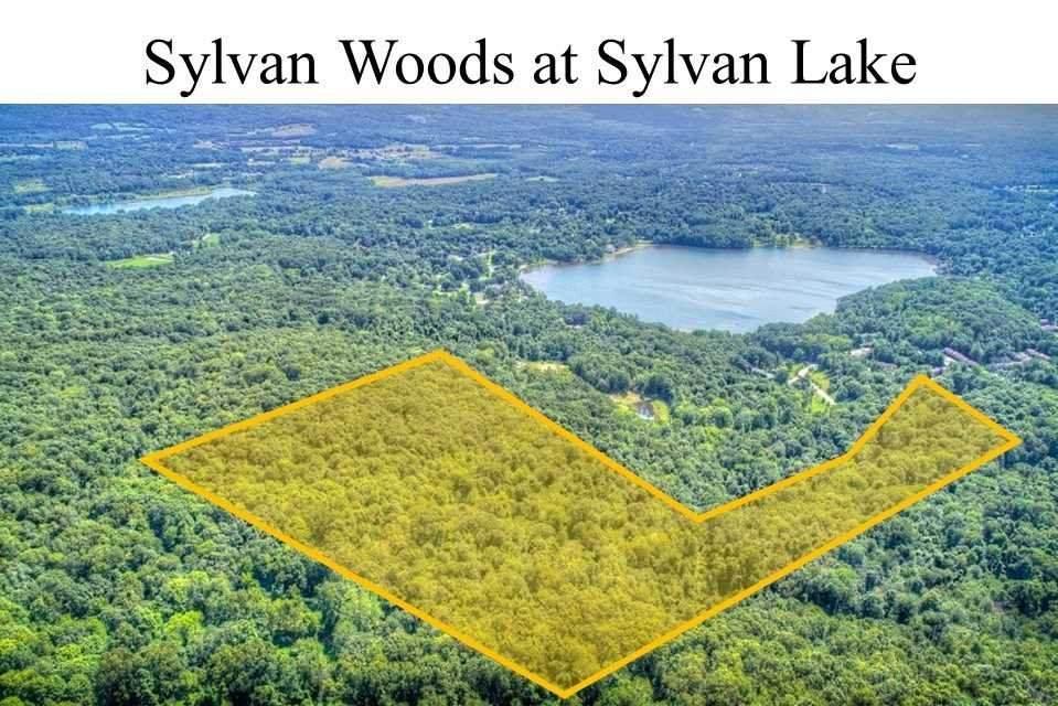 Sylvan Lake Rd - Photo 1