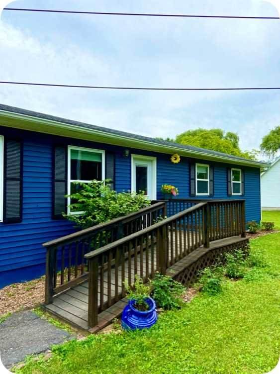56 Woods Rd - Photo 1