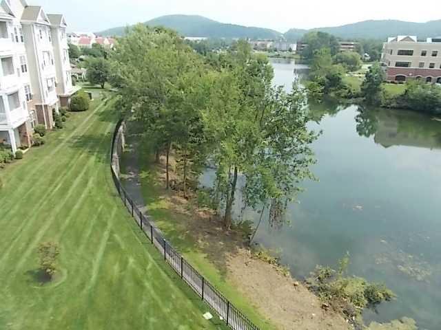 541 Regency Dr #541, Fishkill, NY 12524 (MLS #373693) :: Stevens Realty Group