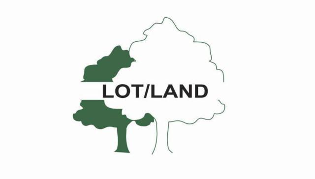 W Midland Road Parcel #1, Midland, MI 48642 (MLS #30905346) :: Bricks Real Estate Experts