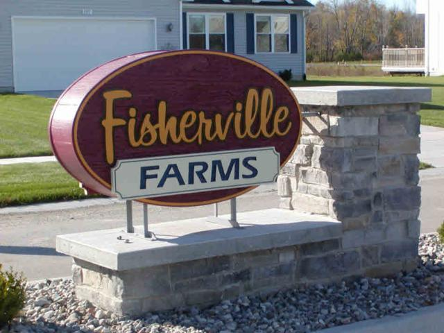 4852 Wheat Ridge Ct., Auburn, MI 48611 (MLS #30906359) :: Bricks Real Estate Experts