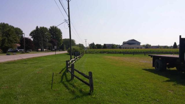 W Midland, Auburn, MI 48611 (MLS #30906486) :: Bricks Real Estate Experts