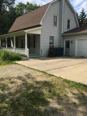 3770 N Jefferson, Midland, MI 48642 (MLS #30910081) :: Bricks Real Estate Experts