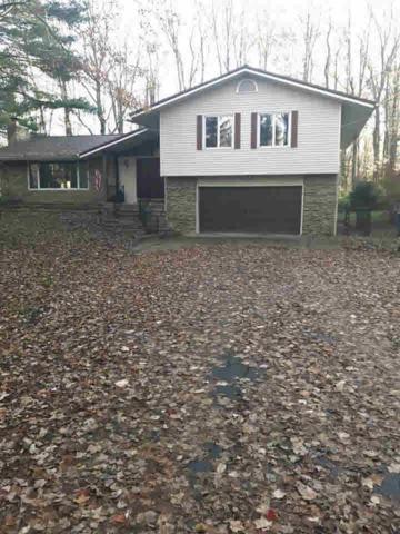 3858 E Marilyn Ln, Midland, MI 48642 (MLS #30911221) :: Bricks Real Estate Experts