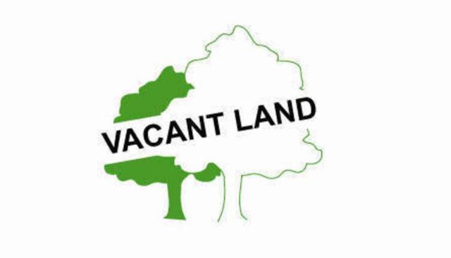Westside Saginaw Rd., Freeland, MI 48623 (MLS #30953784) :: Bricks Real Estate Experts