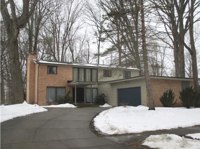 5707 Summerset, Midland, MI 48640 (MLS #31340349) :: Bricks Real Estate Experts