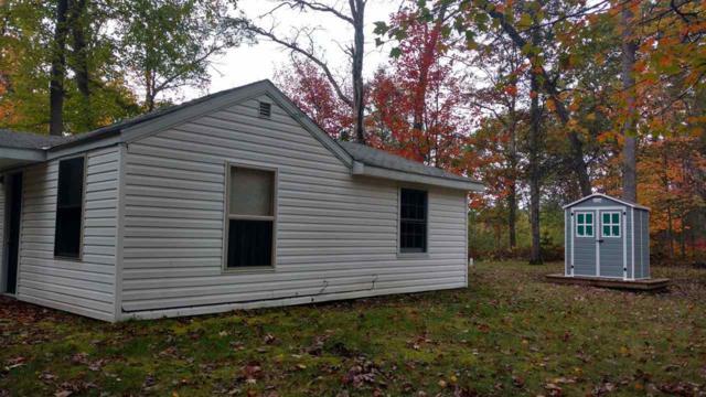 4247 E Townline Lake Rd, Harrison, MI 48625 (MLS #31346942) :: Bricks Real Estate Experts