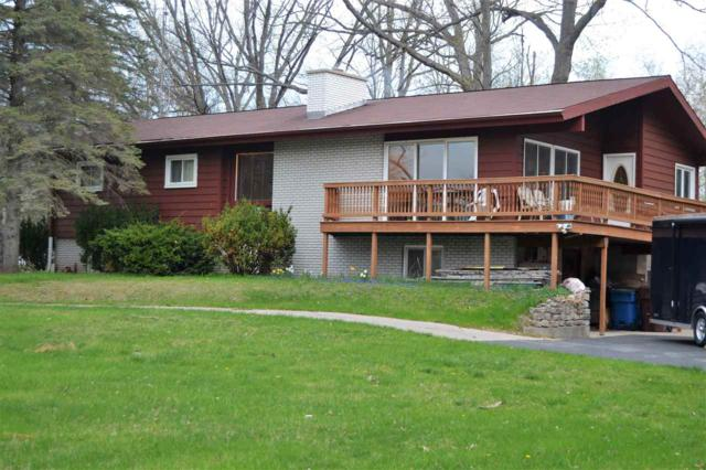 19 E Youngs, Midland, MI 48640 (MLS #31347454) :: Bricks Real Estate Experts