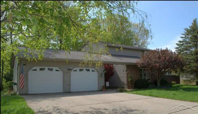 2915 Wurtzel, Freeland, MI 48623 (MLS #31347656) :: Bricks Real Estate Experts