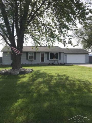 3116 N Thomas, Freeland, MI 48623 (MLS #31347911) :: Bricks Real Estate Experts