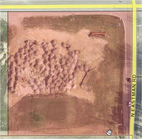 Eastman/Monroe, Midland, MI 48642 (MLS #31351232) :: Bricks Real Estate Experts