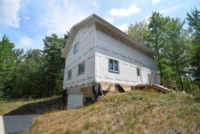 3776 N Sturgeon, Midland, MI 48642 (MLS #31353921) :: Bricks Real Estate Experts