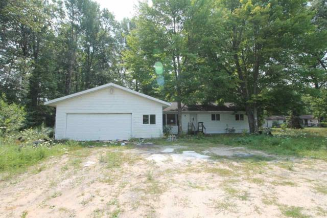 2527 W Isabella, Midland, MI 48640 (MLS #31357055) :: Bricks Real Estate Experts