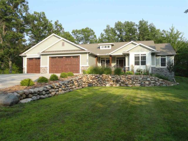2212 N Dublin, Midland, MI 48642 (MLS #31357180) :: Bricks Real Estate Experts