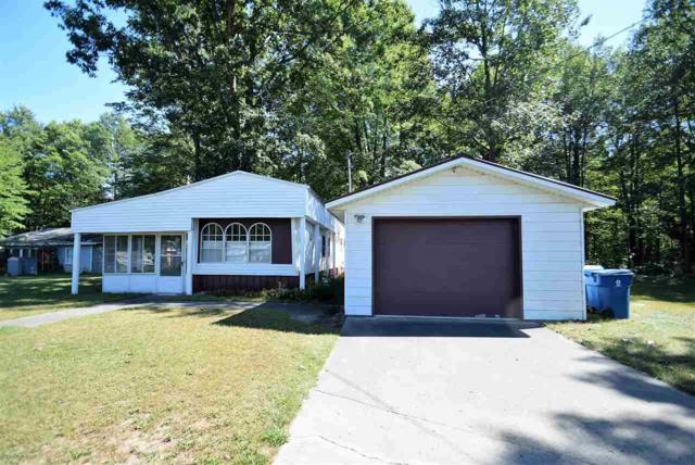 4347 Anderson, Beaverton, MI 48612 (MLS #31359965) :: Bricks Real Estate Experts