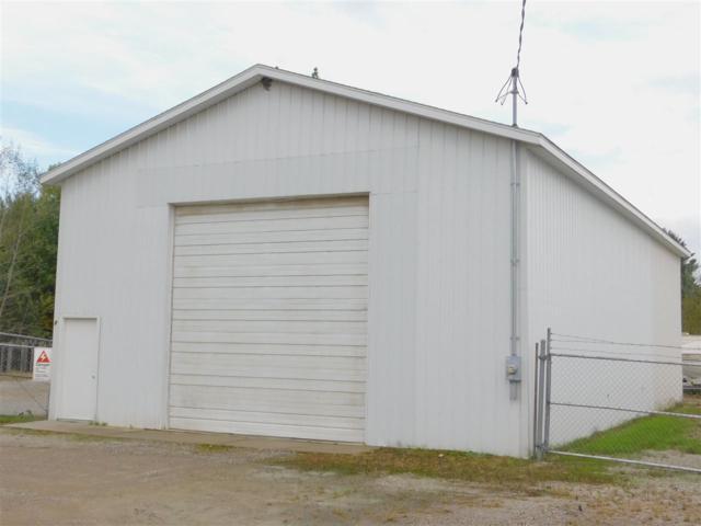 2672 N Eastman, Midland, MI 48642 (MLS #31361847) :: Bricks Real Estate Experts
