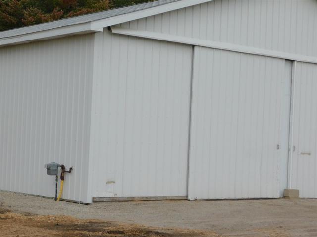 2672 N Eastman, Midland, MI 48642 (MLS #31361850) :: Bricks Real Estate Experts
