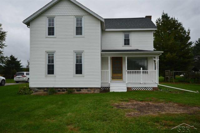 4300 Lone, Freeland, MI 48623 (MLS #31362356) :: Bricks Real Estate Experts