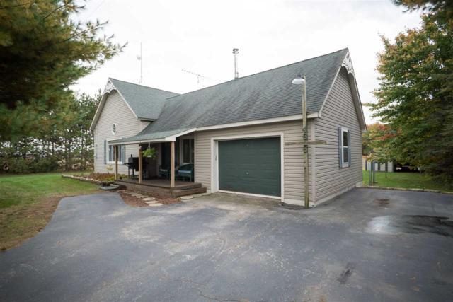 4646 E Hubbard, Midland, MI 48642 (MLS #31362547) :: Bricks Real Estate Experts