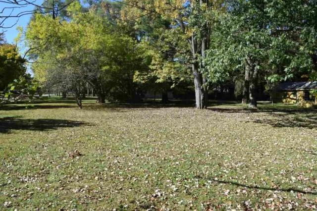 3906 Pfeiffer Ct, Midland, MI 48640 (MLS #31362907) :: Bricks Real Estate Experts