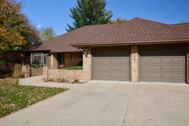 2108 Mapleleaf, Midland, MI 48640 (MLS #31362952) :: Bricks Real Estate Experts