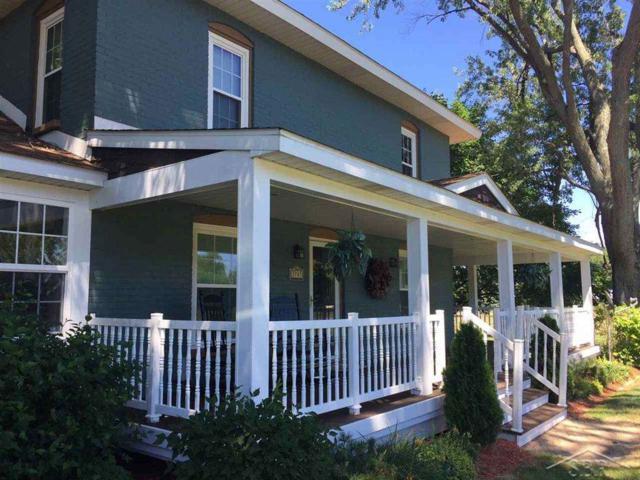 3787 E Laporte, Hemlock, MI 48626 (MLS #31364866) :: Bricks Real Estate Experts
