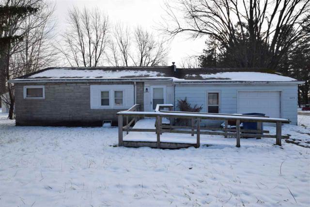 2573 W Midland, Midland, MI 48642 (MLS #31366465) :: Bricks Real Estate Experts