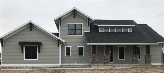 3076 Alderberry Ct., Midland, MI 48642 (MLS #31369459) :: Bricks Real Estate Experts