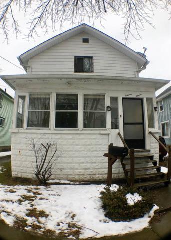 1111 11th St., Bay City, MI 48708 (MLS #31370171) :: Bricks Real Estate Experts