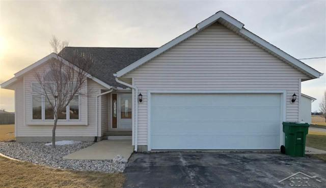 5934 S Fraser, Bay City, MI 48706 (MLS #31370443) :: Bricks Real Estate Experts