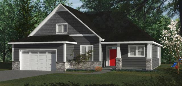 3060 Alderberry Court, Midland, MI 48642 (MLS #31370456) :: Bricks Real Estate Experts