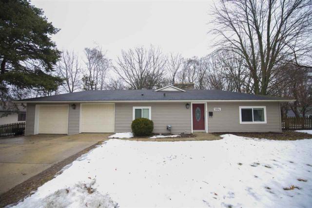3306 Swede Ave, Midland, MI 48642 (MLS #31370647) :: Bricks Real Estate Experts