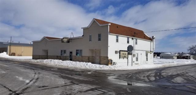 506 N Garfield Rd, Linwood, MI 48634 (MLS #31370820) :: Bricks Real Estate Experts