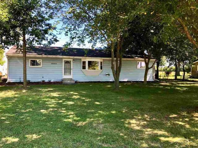 10884 Dice Road, Freeland, MI 48623 (MLS #31373959) :: Bricks Real Estate Experts