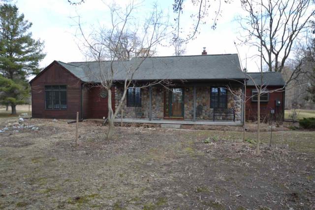 3828 N Perrine, Midland, MI 48642 (MLS #31375439) :: Bricks Real Estate Experts