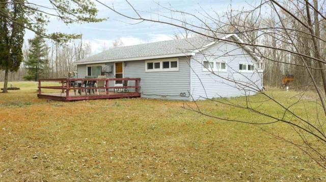 9030 Methner Road, Coleman, MI 48618 (MLS #31376244) :: Bricks Real Estate Experts