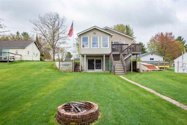 6589 Sawmill Rd, Harrison, MI 48625 (MLS #31381344) :: Bricks Real Estate Experts